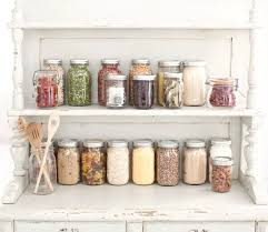 Simple Kitchen Cabinet How To Organize Your Kitchen Cabinets