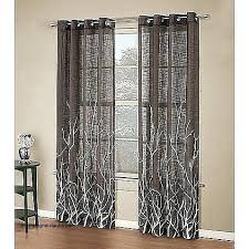 Curtains In Bed Bath And Beyond Bed Bath Beyond Curtains Bed Bath And Beyond Curtains And Window