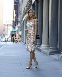 what to wear to a winter wedding memorandum nyc fashion