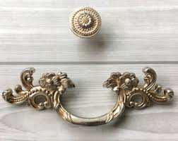 French Country Cabinet Hardware by Dresser Pulls Drawer Pull Handles Antique Bronze Cabinet Handles