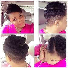 low cuts with natural hair alabamauncut blog dayo amusa shows off her natural hair before