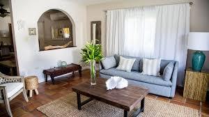 resort in puerto rico boutique isabela hotels villa montana