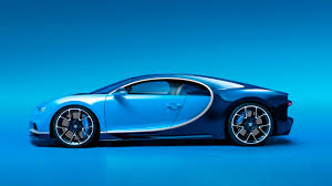 bugatti car wallpaper 2016 bugatti chiron 2 wallpaper hd car wallpapers
