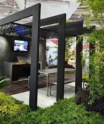 Wood Pergola Designs And Plans by Best 25 Pergola Plans Ideas On Pinterest Pergola Diy Pergola