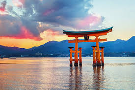 10 top tourist attractions in japan planetware