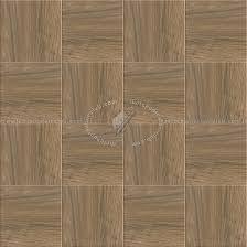 wood ceramic tile texture seamless 16176