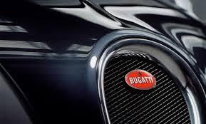 first bugatti veyron veyron 16 4 bugatti