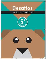 desafio matematico primaria pagina 154 etc desafíos 5 docente by santos rivera issuu
