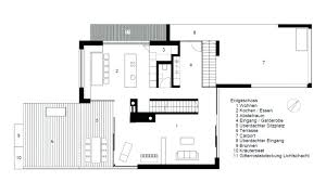 modern house designs and floor plans modern architecture home plans call us now at modern architectural