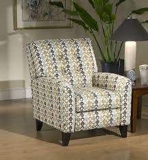 living room recliner chairs recliners factory direct furniture 4u