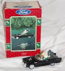 77 best carpoos u2022 christmas car images on pinterest christmas