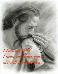 quot cholo powers quot causaron 9 best faith images on pinterest beautiful beautiful images and
