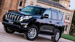 2018 toyota land cruiser engine hd wallpapers new car release