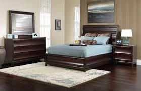 bedroom sets under 1000 modern bedroom sets under 1000 images with contemporary furniture
