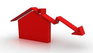 chambre des notaires nimes le marché immobilier à nîmes l oeil de l immobilier