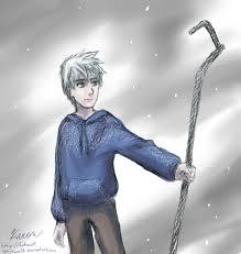 jack frost rise of the guardians by botanofspiritworld on deviantart