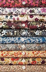305 best liberty print fabric u0026 clothes images on pinterest
