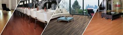 High Density Laminate Flooring Buy Laminate Flooring For Kitchen U0026 Bathroom Philadelphia Usa