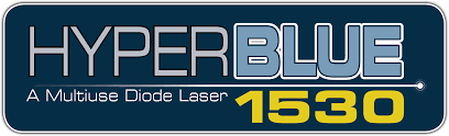 hyperblue laser for toenail fungus austin foot and ankle specialists