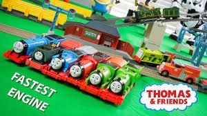 thomas y sus amigos en espanol thomas el tren en espanol thomas thomas y sus amigos en espanol thomas el tren en espanol thomas and fr thomas the tank engine pinterest amigos