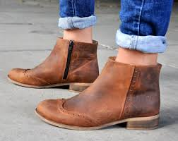 womens boots size 11 canada s boots etsy