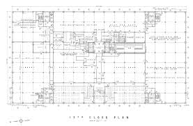 mariefrance roger drummond house plans blog how to read a floor