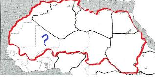 west africa map quiz map of africa quiz map of usa states