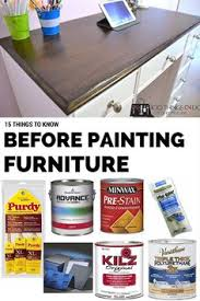 how to paint furniture a beginner u0027s guide paint furniture