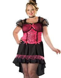 Size 3x Halloween Costumes Size Halloween Costumes Collection Ebay