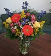 Graduation Flowers Graduation Flowers Berkeley Flowers U0026 Gifts Bluffton Sc