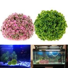 Aquarium Decorations Popular Pink Aquarium Decorations Buy Cheap Pink Aquarium