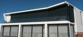 external venetian blinds shutter cape somerset west cape town