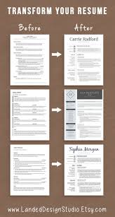 Professional Resume Review 126 Best Resume Templates Images On Pinterest Resume Templates