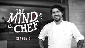 the mind of a chef shows pbs food