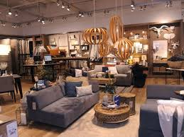 Home Design Store Birmingham West Elm Opens In Birmingham