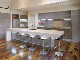 kitchen kitchen islands with stools 30 small black and white