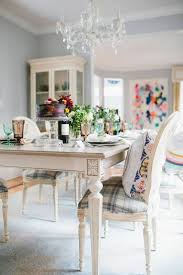 Color Schemes For Dining Rooms 153 Best Dining Rooms Images On Pinterest Benches Kitchen Ideas