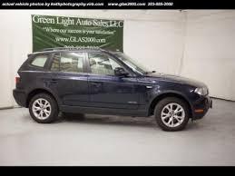 green light auto sales llc seymour ct 2010 bmw x3 xdrive 30i for sale in seymour ct truecar