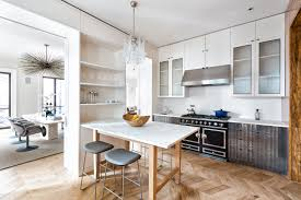 new kitchen design the leonard steinberg team