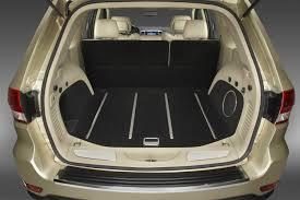 jeep grand cherokee interior 2012 jeep grand cherokee 2011 auto titre