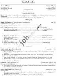 100 free resume template for electrician resume helper free
