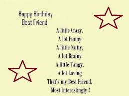 best birthday cards messages collection best cards for birthday