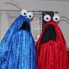 Yip Yip Halloween Costume Couple Costumes Yep Yep Yep Yep Favorite Holidays