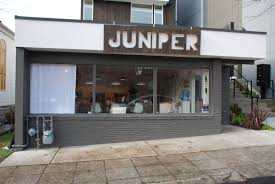 non toxic nail salon juniper sets up shop in west seattle