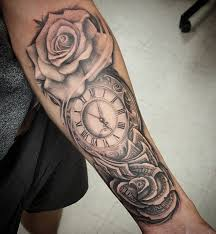 25 beautiful money tattoo ideas on pinterest money rose tattoo