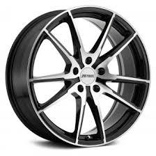 chevy camaro with rims chevy camaro rims custom wheels carid com