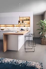 leicht kitchen cabinets leicht ca leading orange county modern european kitchen provider