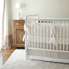 Best Rugs For Nursery Best Rugs For Nursery Roselawnlutheran