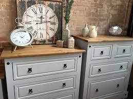 solid wood bedroom furniture ebay home and room design