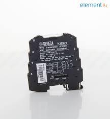 computer engineering seneca wk109pt0 seneca signal converter pt100 current voltage 1